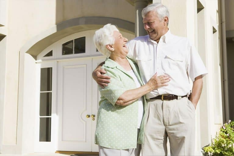 What You Need To Know About HECM Reverse Mortgages