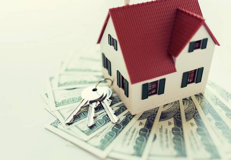 How Much Money is Available From a Reverse Mortgage