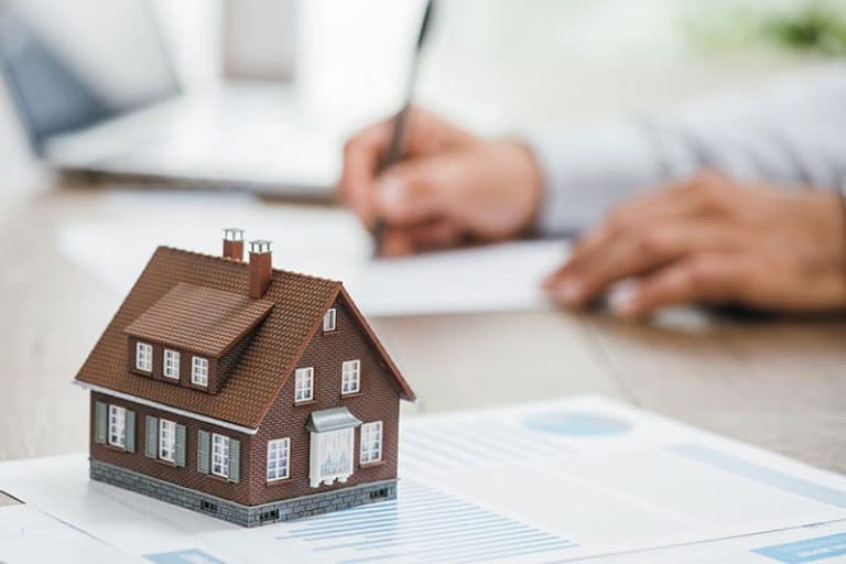 Why Financial Advisors Should Become Familiar with Reverse Mortgages