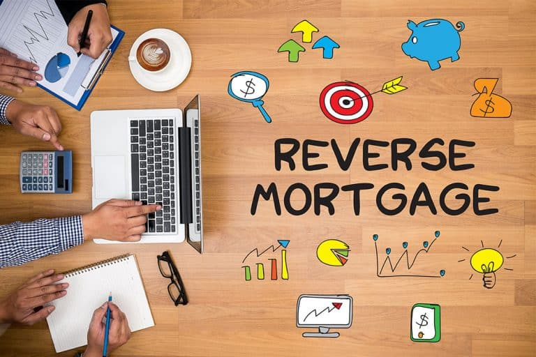 How To Shop For A Reverse Mortgage