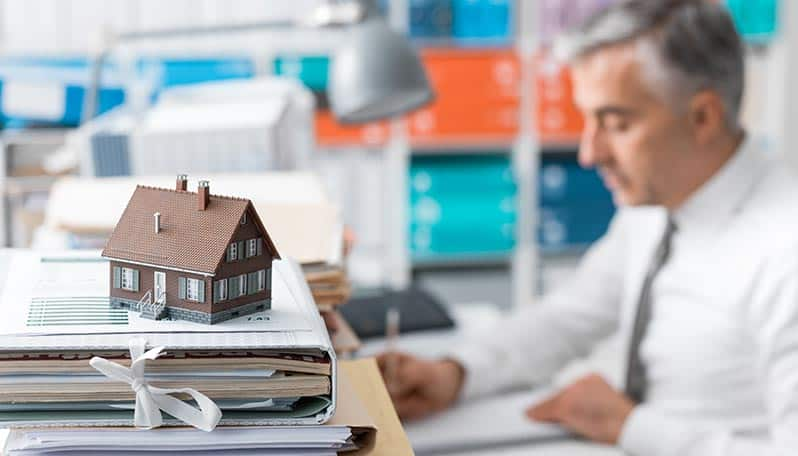 Tight Rules On Troubled FHA Loans Increases Fees & Penalties to Servicers