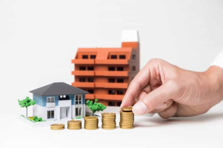 FHA Increases the Lending Limit for Home Equity Conversion Mortgages