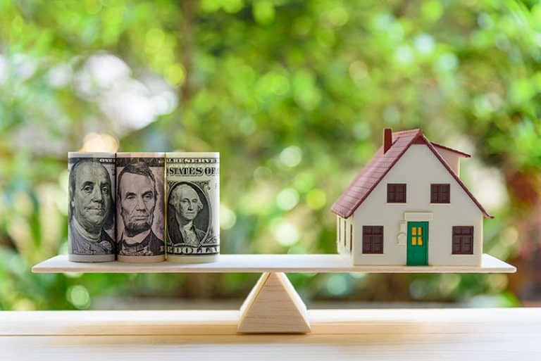 Retirement Income Planning – Why Open A Reverse Mortgage Before It Is Actually Needed