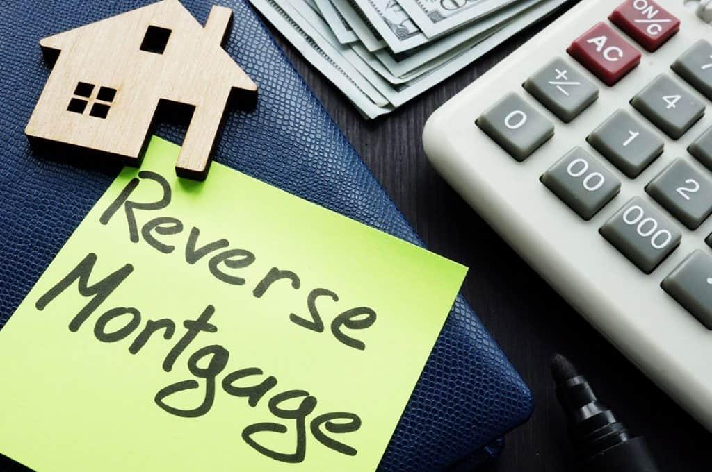 Portfolio Reverse Mortgage Updates