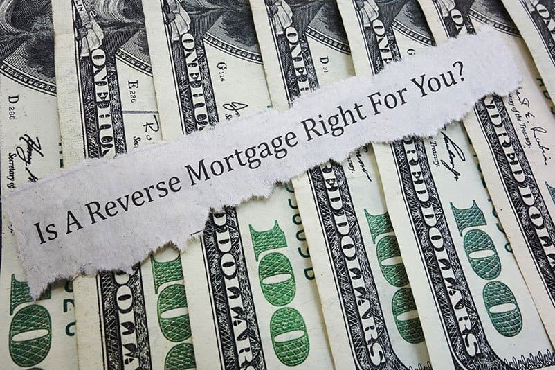 What Does It Cost To Get A Home Equity Conversion Mortgage