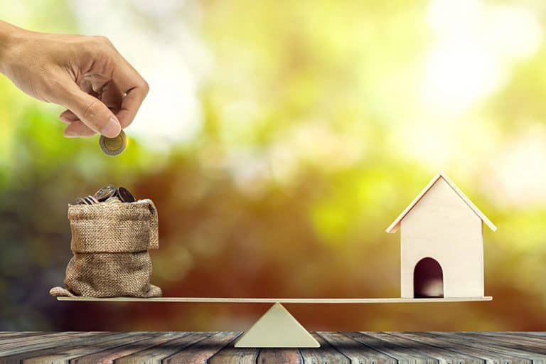 FHA Lending Limit Increases for 2020