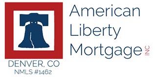 American Liberty Mortgage Logo
