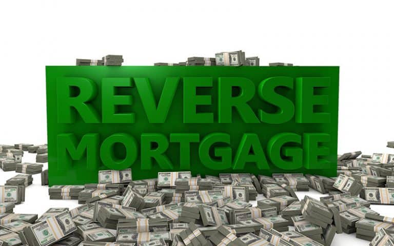 How Much Can I Get from a Reverse Mortgage