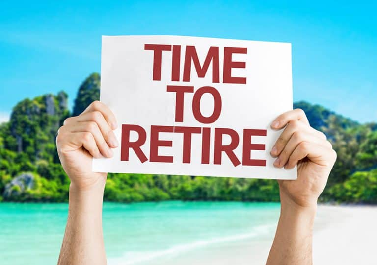 Is A Reverse Mortgage Right For You