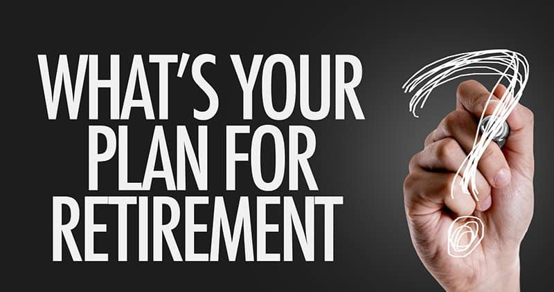 How Does A Reverse Mortgage Work As An Investment For Retirement