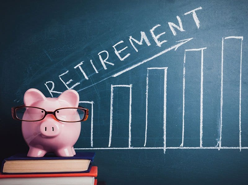 Is A Reverse Mortgage Really Your Best Option For Retirement?