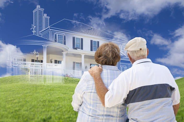 Can I Use A Reverse Mortgage To Purchase A Home